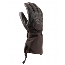 Capto Gauntlet V2 by TOBE Outerwear