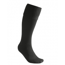 Sock High by TOBE Outerwear