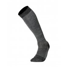 Socks Skilled Knee High Liner by TOBE Outerwear