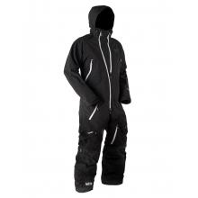 Vivid Mono Suit by TOBE Outerwear