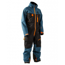 Tiro Mono Suit by TOBE Outerwear