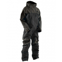 Velox Mono Suit by TOBE Outerwear