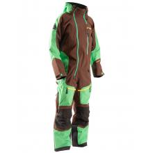 Novo V3 Mono Suit by TOBE Outerwear