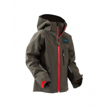 Novus Jacket by TOBE Outerwear