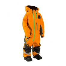 Novus Mono Suit by TOBE Outerwear