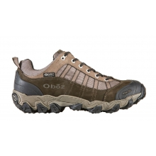 Men's Tamarack BDry by Oboz in Durango Co