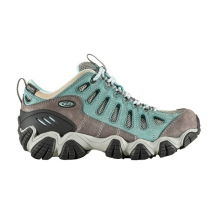 Women's Sawtooth Low B-DRY WIDE by Oboz in Tucson Az