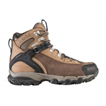 Men's Wind River II BDry