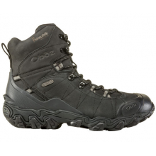 "Men's Bridger 8"" Insulated B-DRY"