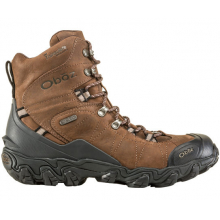 "Men's Bridger 8"" Insulated B-DRY by Oboz in Alamosa CO"