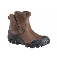 Men's Big Sky Mid Insulated B-DRY by Oboz in Iowa City IA