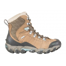 Women's Bridger Insulated 7