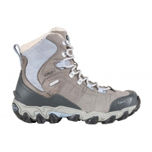 "Women's Bridger 7"" Insulated B-DRY by Oboz in Tucson Az"