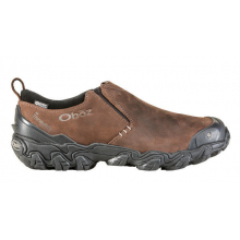 Men's Big Sky Low Insulated B-DRY by Oboz in Courtenay Bc
