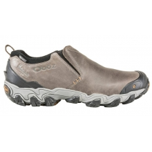 Men's Big Sky Low Insulated B-DRY by Oboz in Iowa City IA