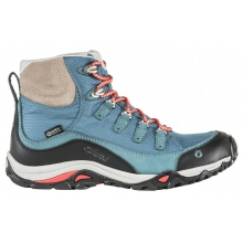 Women's Juniper Mid B-DRY