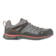 Men's M-Trail Low by Oboz