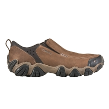 Men's Livingston Low -WIDE by Oboz in Golden Co
