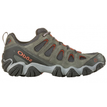 Men's Sawtooth II Low by Oboz in Dillon Co