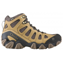 Men's Sawtooth II Mid B-DRY by Oboz in Knoxville TN