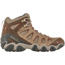Men's Sawtooth II Mid by Oboz