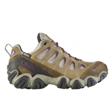 Women's Sawtooth II Low B-DRY by Oboz in Alamosa CO