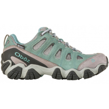 Women's Sawtooth II Low B-DRY by Oboz in Juneau Ak