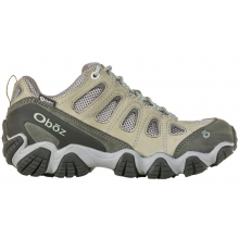Women's Sawtooth II Low B-DRY by Oboz in Fort Collins Co