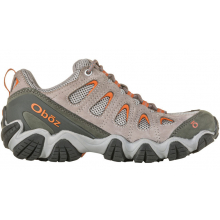 Women's Sawtooth II Low by Oboz in Alamosa CO