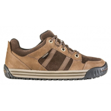 Men's Missoula Low by Oboz in Fort Collins CO