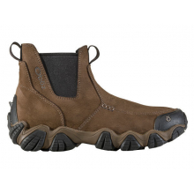 Men's Livingston Mid