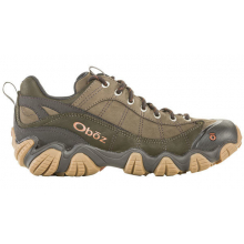 Men's Firebrand II Low Leather by Oboz