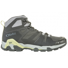Men's Arete Mid by Oboz