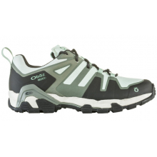 Women's Arete Low B-DRY by Oboz