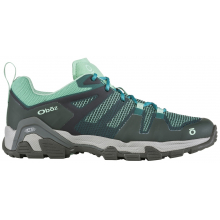 Women's Arete Low by Oboz
