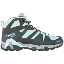 Women's Arete Mid B-Dry by Oboz in Alamosa CO