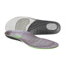 Unisex O FIT Insole Plus Thermal Medium Arch by Oboz in Kirkland WA