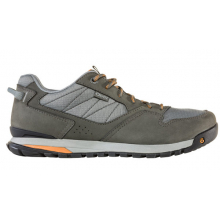 Men's Bozeman Low