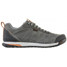 Men's Bozeman Low Leather