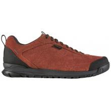 Men's Bozeman Low Leather
