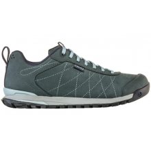 Women's Bozeman Low Leather