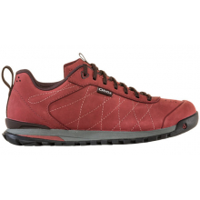 Women's Bozeman Low Leather by Oboz in Alamosa CO