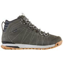 Men's Bozeman Mid Leather by Oboz