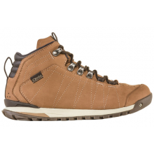 Women's Bozeman Mid Leather by Oboz in Alamosa CO