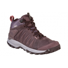 Women's Sypes Mid Leather B-DRY by Oboz in Alamosa CO