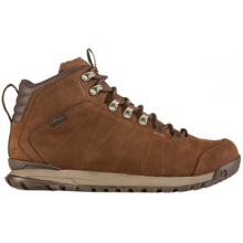 Men's Bozeman Mid Leather B-DRY by Oboz in Knoxville TN