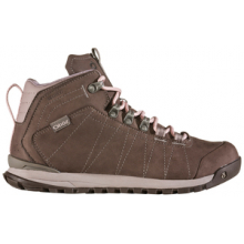 Women's Bozeman Mid Leather B-DRY by Oboz in Knoxville TN