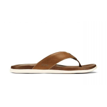Men's Nalukai Sandal by Olukai in Leeds AL