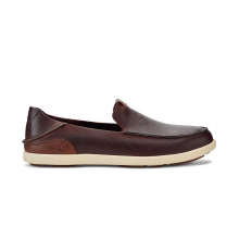 NALUKAI SLIP-ON - M by Olukai