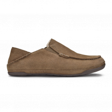 Men's Kipuka Hulu by Olukai in Blacksburg VA